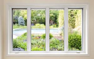 Glass-Glazing-Energy-Efficient-Windows