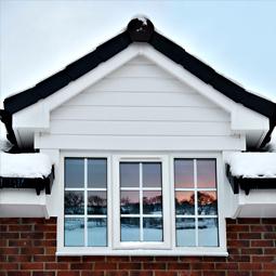Casement-Windows-Glass-Glazing-Cornwall