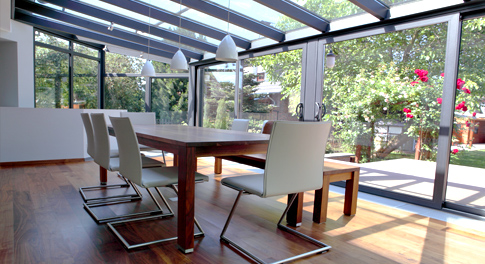 conservatories-newquay-cornwall