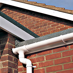 upvc-soffits-upvc-fascias-and-soffits-cornwall