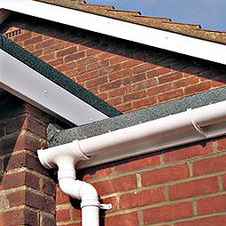 upvc-soffits-upvc-fascias-and-soffits-cornwall
