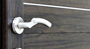 upvc-doors-cornwall