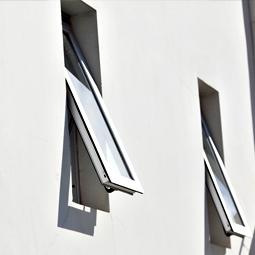 Reversible-Windows-Cornwall-Tilt-Windows