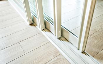 glass-glazing-double-glazing-cornwall