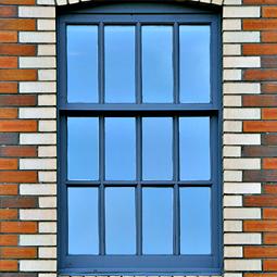 Sliding-Windows-Glass-Glazing-uPVC-Windows-Cornwall
