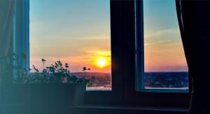 upvc-windows-cornwall