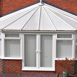 double-door-conservatories-cornwall-patio-doors-french-doors