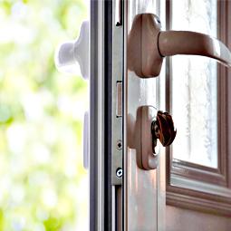 Single-Door-Cornwall-Exterior-Front-Doors