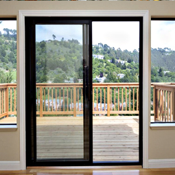 sliding-doors-cornwall-double-doors-patio-doors-french-doors