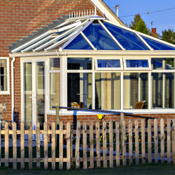 Cornwall-Conservatories-Conservatory-Suppliers-Cornwall