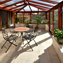 Lean-To-Conservatory-Cornwall