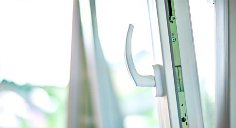 triple-glazing-cornwall