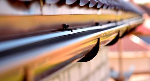 roofline-guttering-cornwall