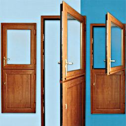 Upvc Doors Double Front Doors Amp Interior Doors In Cornwall