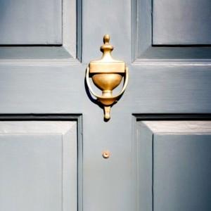 exterior-front-doors-cornwall