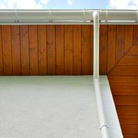 uPVC-guttering-cornwall