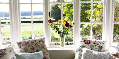 energy-efficient-windows