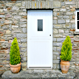 stable-door-exterior-front-doors