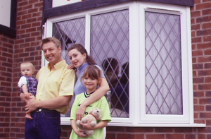 windows-cornwall-established-conservatories