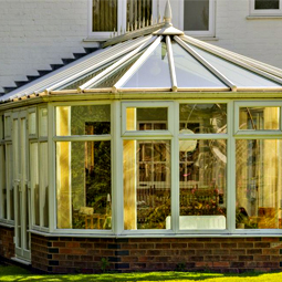 conservatories-cornwall-suppliers-installers
